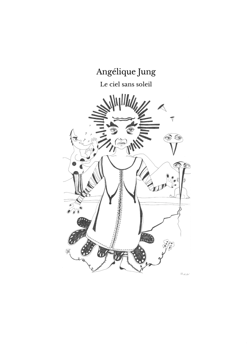 angelique-jung.jpg