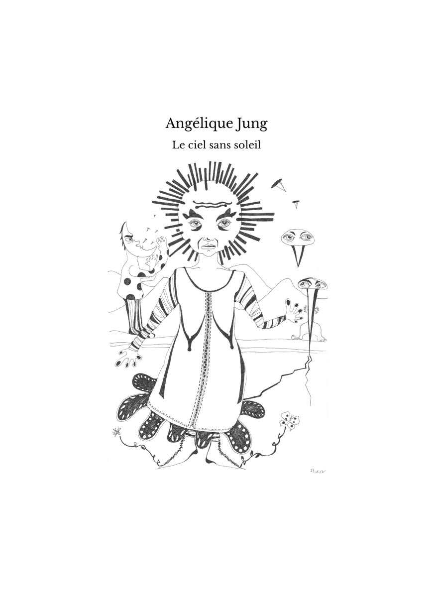 angelique-jung.jpg