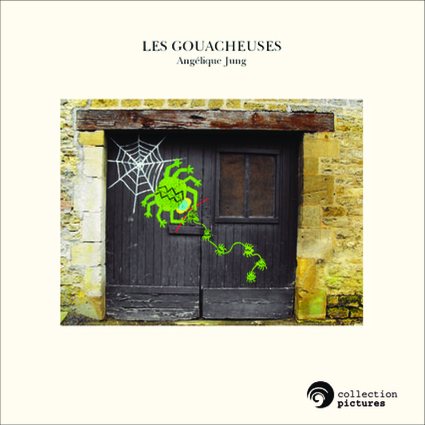 couv-products-gouacheuses